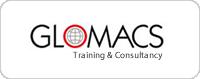 GLOMACS Training & Consultancy