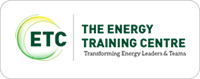 The Energy Training Centre